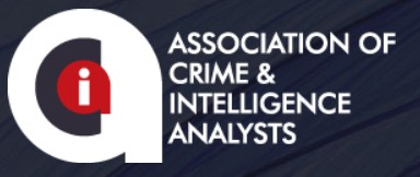 Association of Crime & Intelligence Analysts