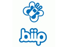 Biip.no is Norway's largest social network