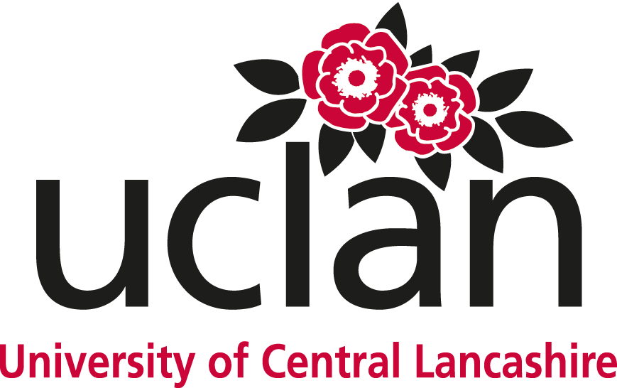 uclan.ac.uk