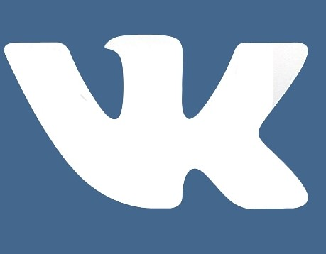 vk.com account number / name linked search